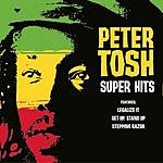 Peter Tosh Peter Tosh: Super Hits