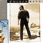 Collin Raye In This Life