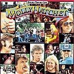 Molly Hatchet Double Trouble-Live