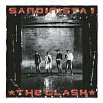 The Clash Sandinista! (Remastered)