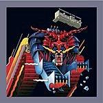 Judas Priest Defenders Of The Faith (Bonus Tracks)