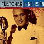 Fletcher Henderson Ken Burns Jazz: Fletcher Henderson