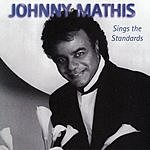 Johnny Mathis More Johnny's Greatest Hits/In A Sentimental Mood Mathis Sings Ellington/Better Together: The Duet Album (3 Pak)