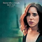 Laura Nyro Gonna Take A Miracle (With Bonus Tracks)