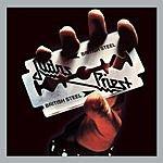 Judas Priest British Steel (Bonus Tracks)