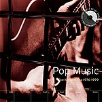 Cover Art: Pop Music: The Modern Era, 1976-1999