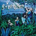 B*Witched Awake and Breathe