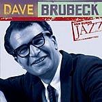 Dave Brubeck Ken Burns Jazz: Dave Brubeck