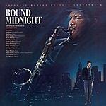 Dexter Gordon 'Round Midnight: Original Motion Picture Soundtrack