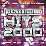 Cover Art: Platinum Hits 2000
