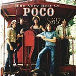 Poco The Very Best Of Poco