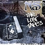 Nas The Lost Tapes (Parental Advisory)
