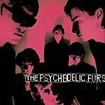 The Psychedelic Furs The Psychedelic Furs (Bonus Tracks)