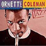 Ornette Coleman Ken Burns Jazz: Ornette Coleman