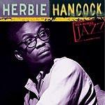 Herbie Hancock Ken Burns Jazz: Herbie Hancock