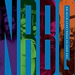 NRBQ Stay With We