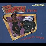 The Drifters 1959-1965 All Time Greatest Hits & More