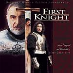Jerry Goldsmith First Knight Original Motion Picture Soundtrack