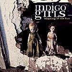 Indigo Girls Shaming Of The Sun