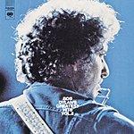 Bob Dylan Bob Dylan's Greatest Hits, Vol.2