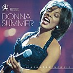 Donna Summer VH1 Presents Live & More Encore!