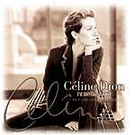 Celine Dion S'Il Suffisait D'Aimer (If Only Love Could Be Enough)