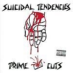 Suicidal Tendencies Prime Cuts