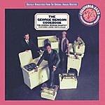 George Benson The George Benson Cookbook