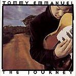 Tommy Emmanuel The Journey