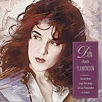 Celine Dion Dion Chante Plamondon Celine Dion Sings The Songs Of Luc Plamondon in French