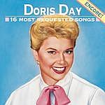 Doris Day 16 Most Requested Songs - Encore!
