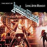 Judas Priest The Best Of Judas Priest: Living After Midnight