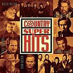 Cover Art: Country Super Hits