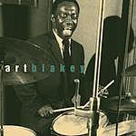 Art Blakey This is Jazz # 28