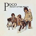 Poco Pickin' Up The Pieces