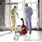 Wynton Marsalis Joe Cool's Blues