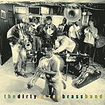 The Dirty Dozen Brass Band This Is Jazz 30 The Dirty Dozen Brass Band