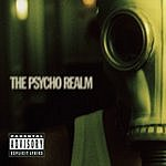 Psycho Realm The Psycho Realm (Parental Advisory)