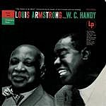 Louis Armstrong & His All-Stars Louis Armstrong Plays W. C. Handy