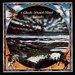 The Charlie Daniels Band Nightrider