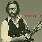 Al Di Meola This Is Jazz 31