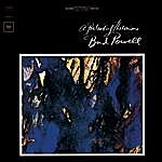 Bud Powell A Portrait of Thelonious