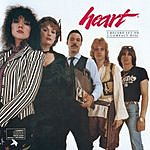 Heart Heart Greatest Hits: Live