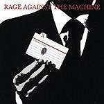 Rage Against The Machine Guerrilla Radio/Without A Face