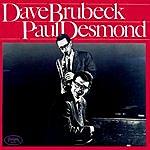 Dave Brubeck Dave Brubeck/Paul Desmond (Remastered)
