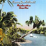 Country Joe McDonald Paradise With An Ocean View (Remastered)