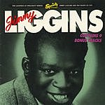 Jimmy Liggins & His Drops Of Joy The Legends Of Specialty Series: Jimmy Liggins & His Drops Of Joy