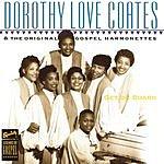 Dorothy Love Coates Legends Of Gospel: Get On Board