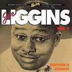 Joe Liggins & The Honeydrippers The Legends Of Specialty Series: Dripper's Boogie, Vol.2