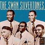 The Swan Silvertones Heavenly Light